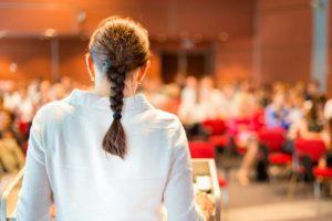 EdTech Conferences
