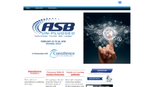 ASB Un-plugged 2018