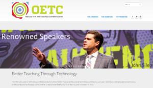 OETC 2019