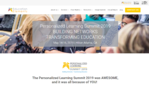 PL Summit 2019