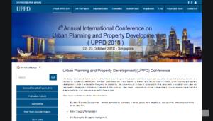 UPPD 2018