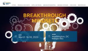 CoSN Annual Conference 2020