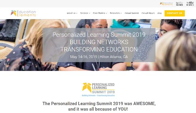 PL Summit 2019
